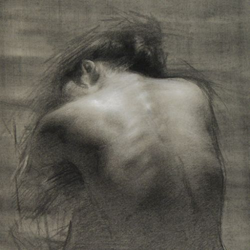 juliette aristides | Tumblr