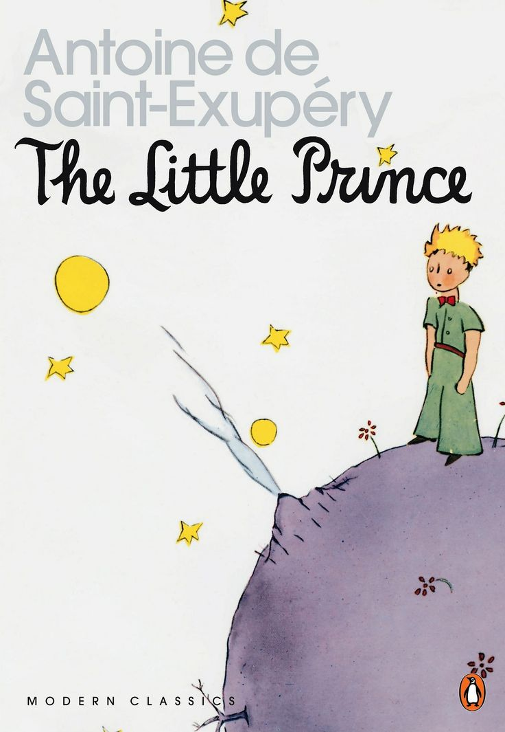 "The Little Prince (1945) by Antoine de Saint-Exupery who articulated the child's point of view beautifully when he had the Little Prince say, ""grown-ups are certainly very, very odd"" (p.41 of 91)."
