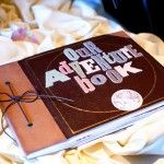 Games For Your Disney-Themed Bridal Shower | Magical Day Weddings | A Wedding Atlas Fan Site for Disney Weddings