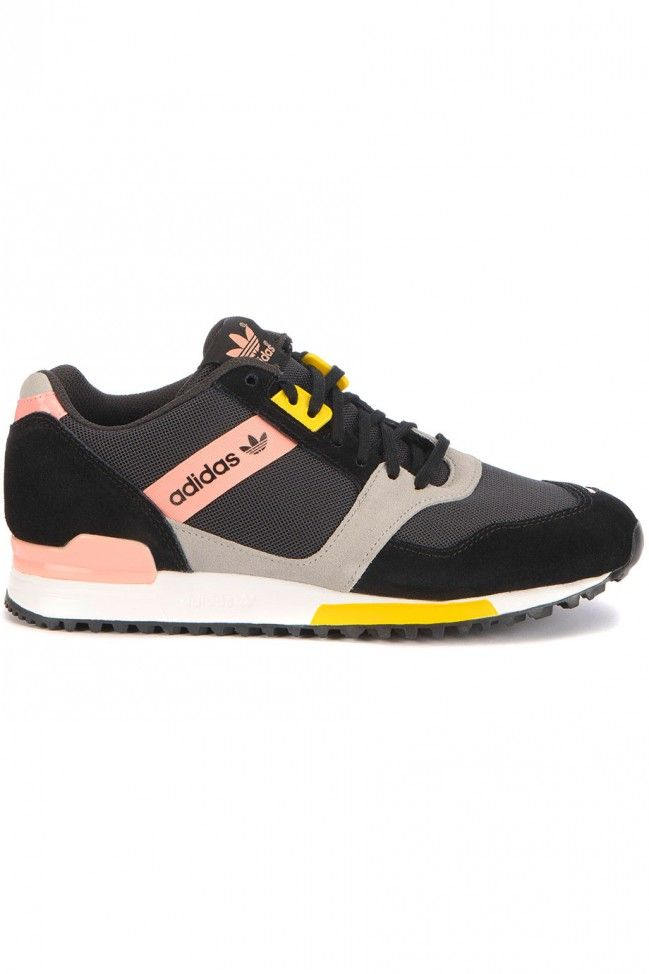 Adidas ZX 700 Contemp W. aahhh if the black was white or beige it would