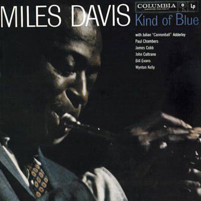 Trovato Flamenco Sketches di Miles Davis con Shazam, ascolta: http://www.shazam.com/discover/track/10807253