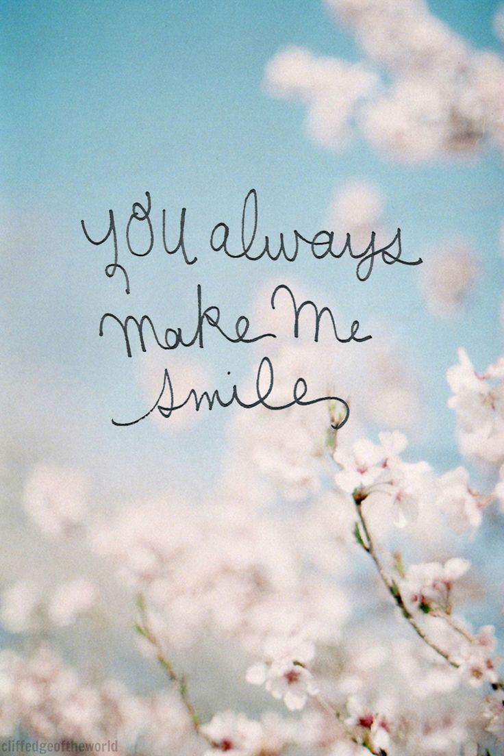 Quotes You Make Me Smile 32 Best Thank You Teacher Quotes Images On Pinterest  Gymnastics