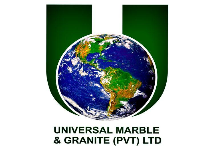 Universal Marble & Granite - Sri Lanka Granite Suppliers