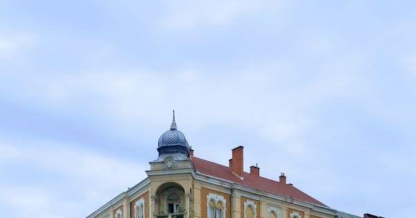 Új fotó – Hittl Brigitta Szombathely