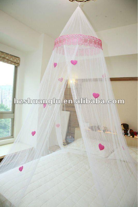 M s de 25 ideas incre bles sobre cama con mosquitero en pinterest mosquitero cubierta de - Mosquiteras para cama ...