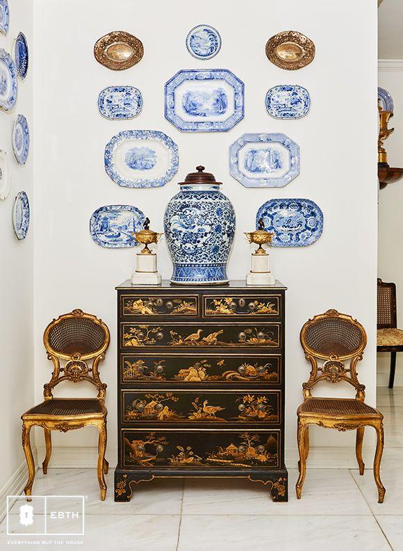 die besten 25 orientalisches schlafzimmer ideen auf pinterest orientalische bettw sche boho. Black Bedroom Furniture Sets. Home Design Ideas