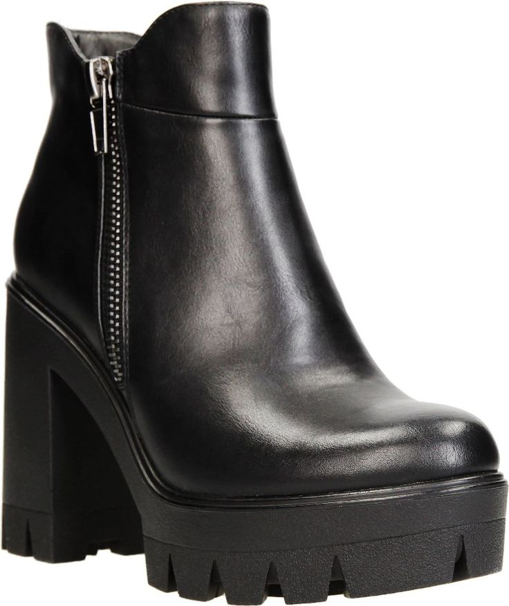 Odkrywaj najnowsze trendy modowe, inspiruj się naszymi butami, torebkami i…