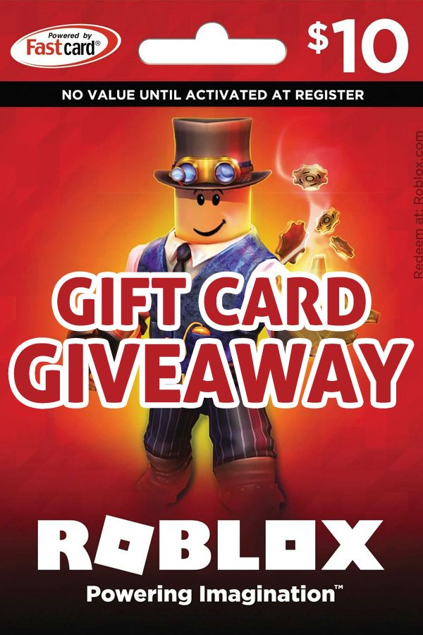 Roblox Gift Card Codes Free Generate And Learn Simple Way To