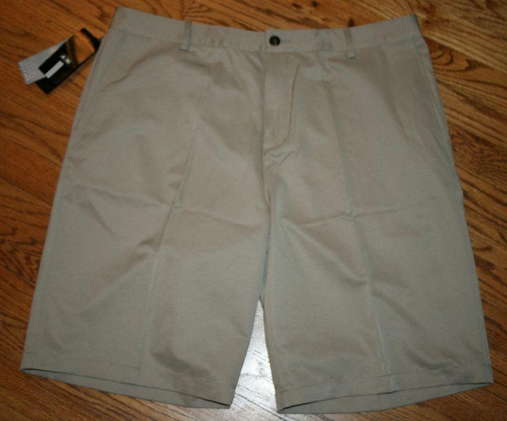 shorts adidas climalite golf