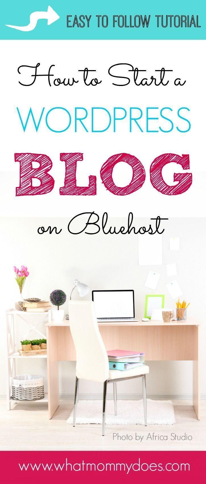 Wenn Sie darüber nachdenken, ein Blog zu starten, finden Sie hier ein kostenloses Lernprogramm. Es wird…   – Money Making Ideas for Moms