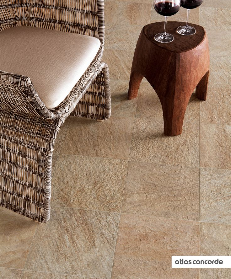 #TRUST gold | #AtlasConcorde | #Tiles | #Ceramic