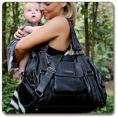 Vanchi fleetwood review, diaper bag, nappy bag, http://www.minilily.com/2014/06/the-best-2014-nappy-bag-diaper-bag.html