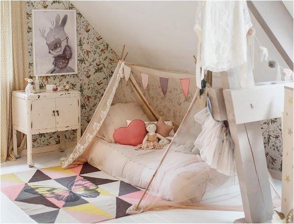 Kids Bedroom Bunting 829 best kids' kingdom images on pinterest   kidsroom, children