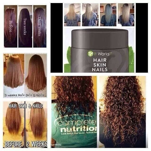 17 Best Images About Hair Skin Amp Nails On Pinterest