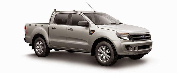 Ranger XL 2.2L 4X4 MT - Chi tiết xin liên hệ :Đại diện bán hàng : Miss Thái Anh - ĐT: 0989319778