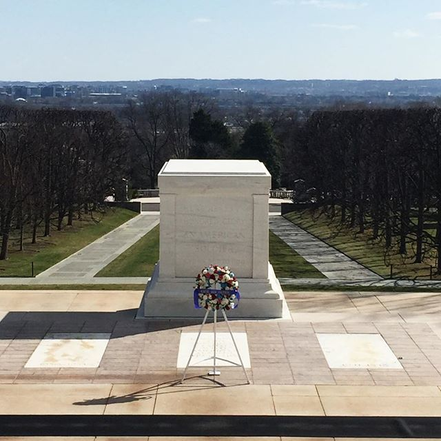 Tomb of the Unknown Soldier  #somber #remember #memorial #washingtondc #soldier #sacrifice #travel by ncoffman843. washingtondc #soldier #sacrifice #somber #remember #memorial #travel #TagsForLikes #TagsForLikesApp #TFLers #tweegram #photooftheday #20likes #amazing #smile #follow4follow #like4like #look #instalike #igers #picoftheday #food #instadaily #instafollow #followme #girl #iphoneonly #instagood #bestoftheday #instacool #instago #all_shots #follow #webstagram #colorful #style #swag…