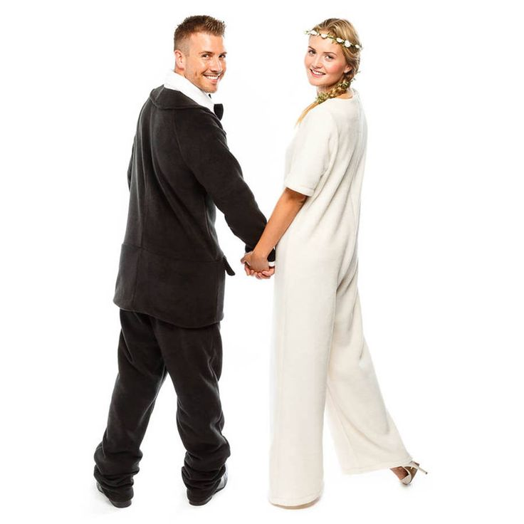 Wedding Dress Onesie