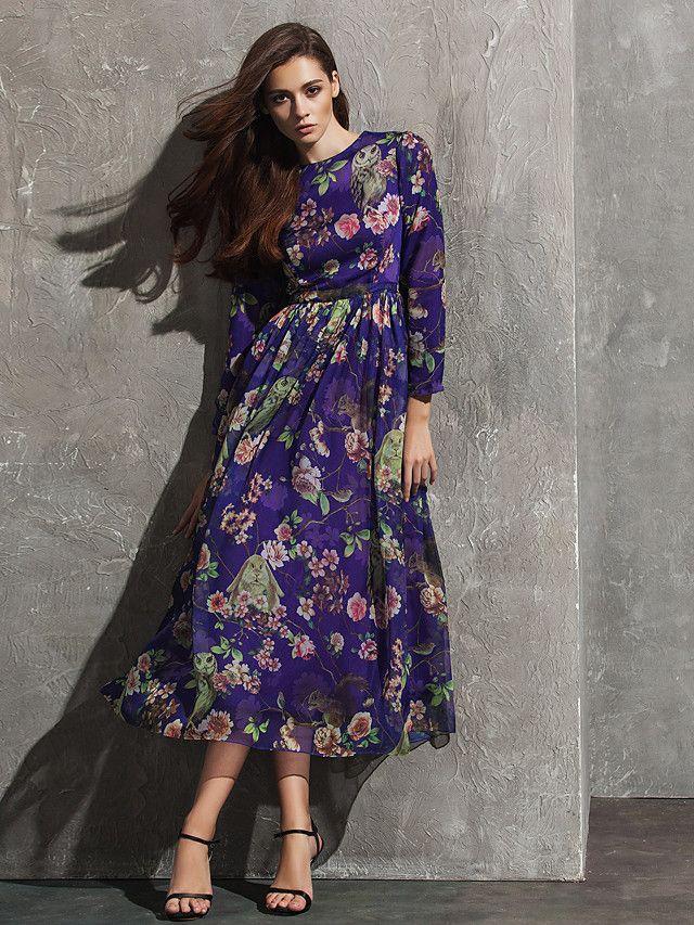 The 14 best Kleider images on Pinterest | Formal prom dresses, Prom ...