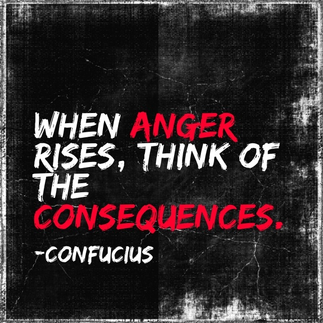 Quotes About Anger And Rage: 46 Best Images About Anger On Pinterest