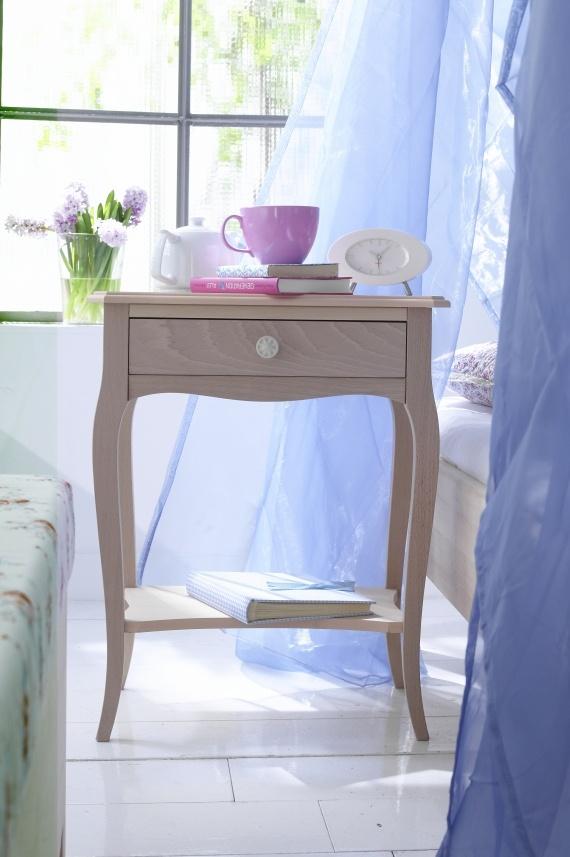 48 best сочетание цветов images on Pinterest | Bedroom, Bedrooms and ...