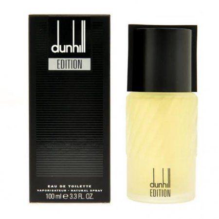 Premium Beauty Eau De Toilette Best Perfume For Men Fragrance