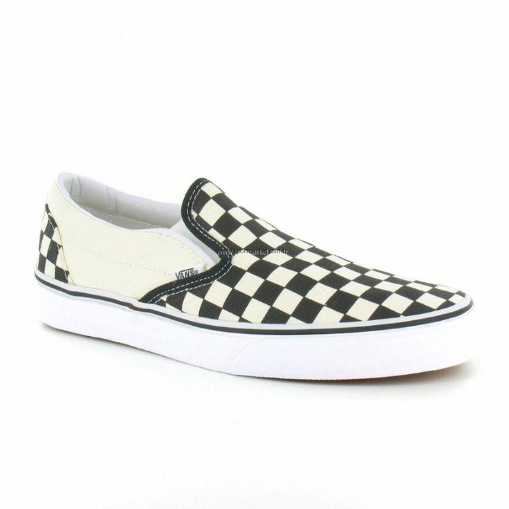 #vans #moda #trend
