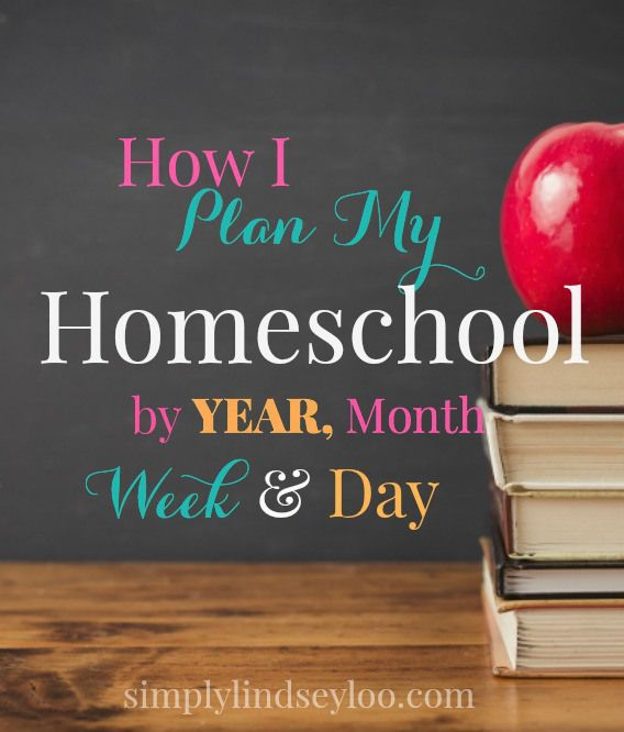 88 best images about homeschooling a blind child on pinterest homeschool math and montessori. Black Bedroom Furniture Sets. Home Design Ideas