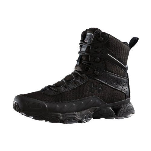 Women's Valsetz Boots Boot by Under Armour Under Armour. $107.13