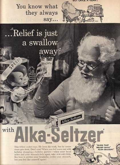seltzer guys 477 followers, 1,196 following, 99 posts - see instagram photos and videos from seltzer guys (@theseltzerguys.