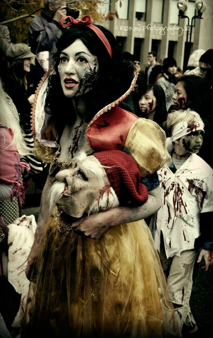 22 best My Halloween & other makeup fun images on Pinterest