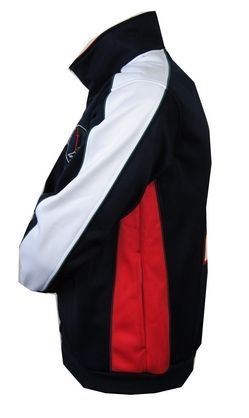 ex-2015spcc_st-peters-catholic-college-leaving-active-sports-jacket-side.jpg