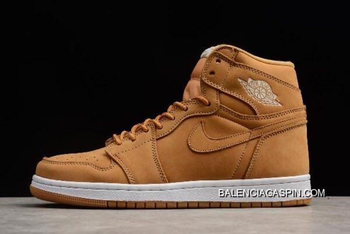 721701909012696480847239817338192829 Fasion Adidas Nike Shoes