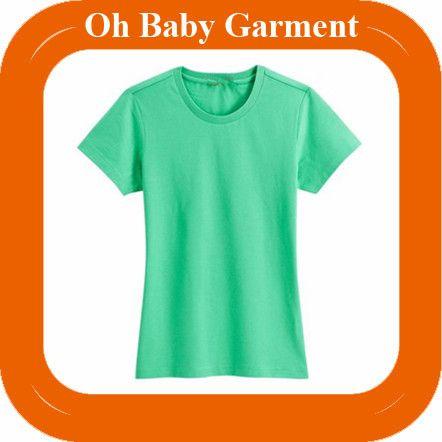 Oem personalizzate di seta a buon mercato di cotone bianco manica corta t- shirt-immagine-T-shirt di taglia forte-Id prodotto:1863347804-italian.alibaba.com