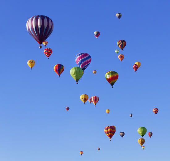 hot air balloon Rides | Hot Air Balloon Rides Laredo Texas - Ballooning TX 78040