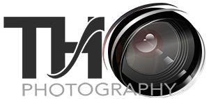 Tony Halttunen Photography