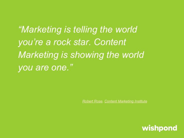 50 Inspirational Marketing Quotes