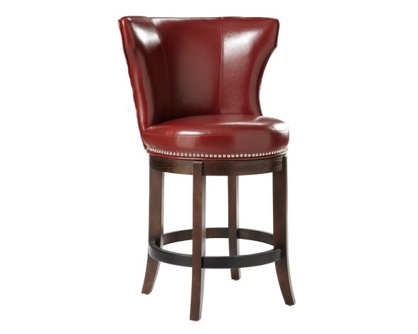 46 Best Oxblood Images On Pinterest Oxblood Armchairs
