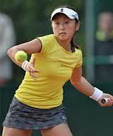 土居美咲 日本女子 選手名鑑 THE TENNIS DAILY テニスデイリー