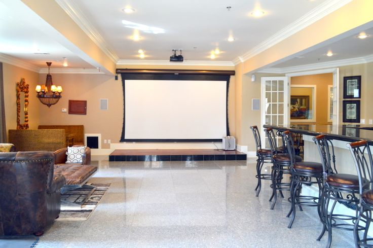 35 Best Fountaine Bleau Luxury Apartment Homes Maumelle