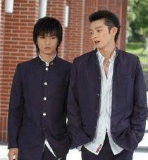 japanese school uniform boys - Google Search