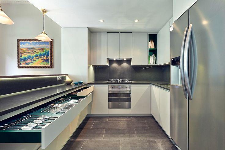 Les 25 meilleures id es concernant frigo americain sur pinterest day of hap - Rangement frigo americain ...