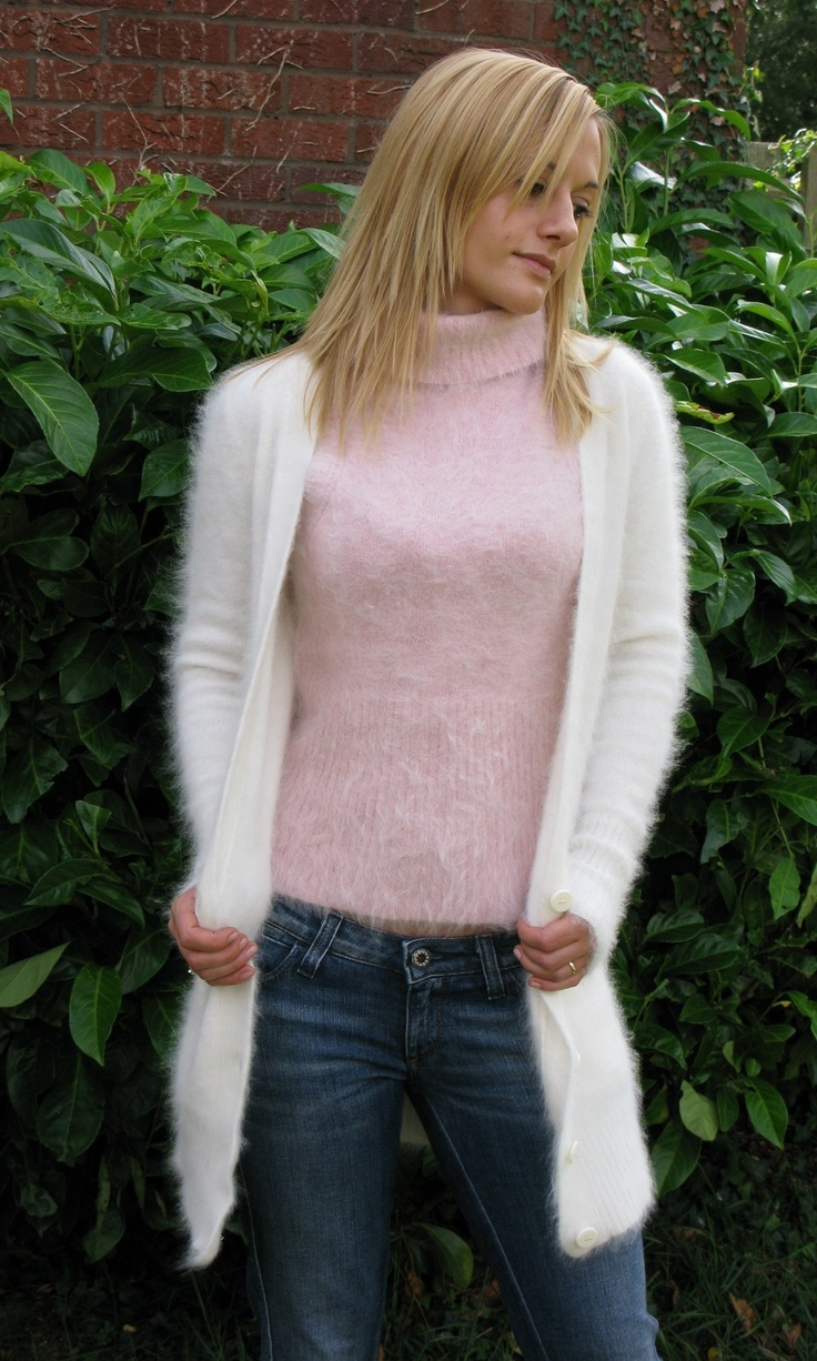 239 best Cardigans images on Pinterest | Cardigans, Knitwear and ...