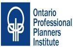 """Ontario's New Provincial Policy Statement – the Ontario Municipal Board is being asked to incorporate a human rights lens in planning decisions/requirements. Policy 4.6 of the new PPS states: """"This Provincial Policy Statement shall be implemented in a manner that is consistent with the Ontario Human Rights Code and the Canadian Charter of Rights and Freedoms."""" This reinforces the fact that all planning decisions must respect human rights protections."""