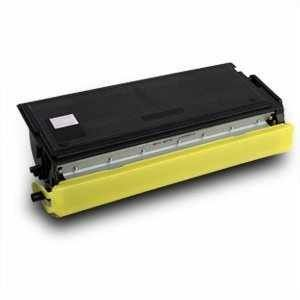 Office Planet Compatible Brother TN570 Toner Photo