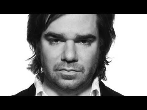 Matt Berry - Relaxation Podcast. Oh Matt Berry, you're so delightfully disgusting.