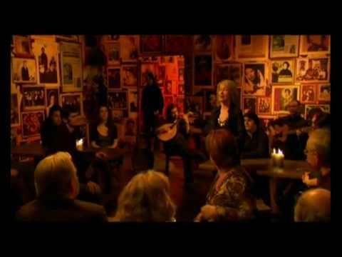 >>---> Casa do Fado | PT This is a video showing a typical house of Fado. Fadistas / singers: D. Vicente da Câmara | Maria da Nazaré | Ana Sofia Varela | Carminho | Ricardo Ribeiro | Pedro Moutinho.