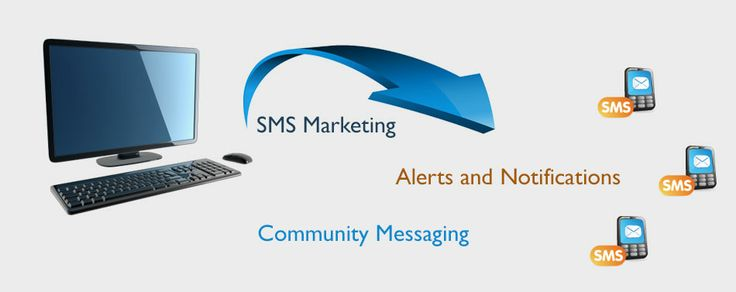 Do you want to increase you business productivity? Choose best bulk sms plans at Daksh SMS