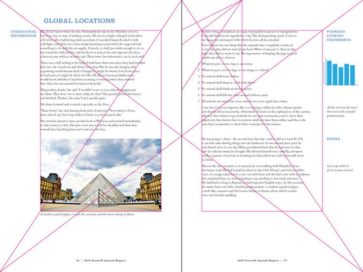 The Secret Law of Page Harmony   Retinart: Editorial Layout, Secret Law, Perfect Books, Books Pages Layout Design, Graphics Design, Books Style, Editorial Design, Catch Al Design, The Secret