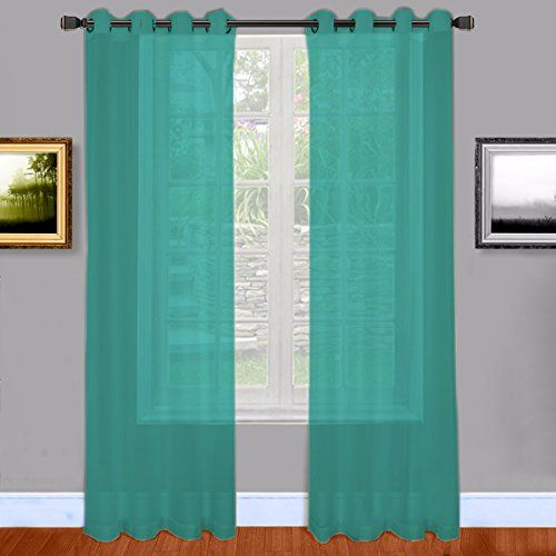 Curtains Ideas 115 inch curtains : 17 Best ideas about Short Window Curtains on Pinterest | Small ...