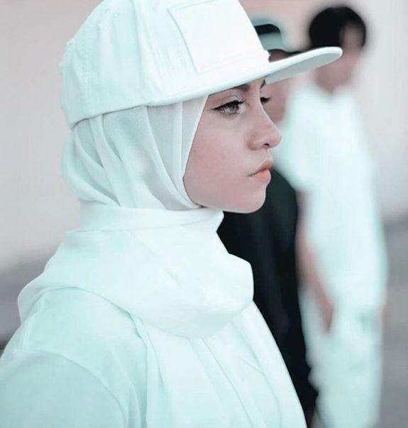 Hijabsandco |